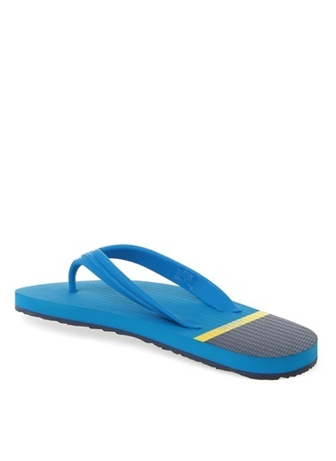 Sperry Top-Sider Terlik Mavi
